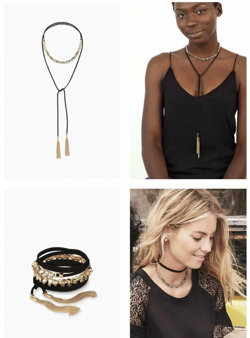 best jewelry for travel