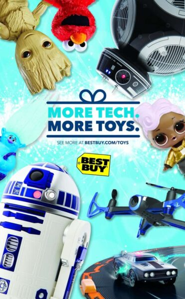 2017 hottest toys