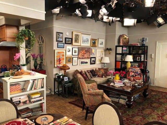 9JKL Is All About Family. It Is Obvious In Every Aspect Of The Show, From  Its Concept And Inspiration To The Castu0027s Chemistry. However, Family  Doesnu0027t Stop ...