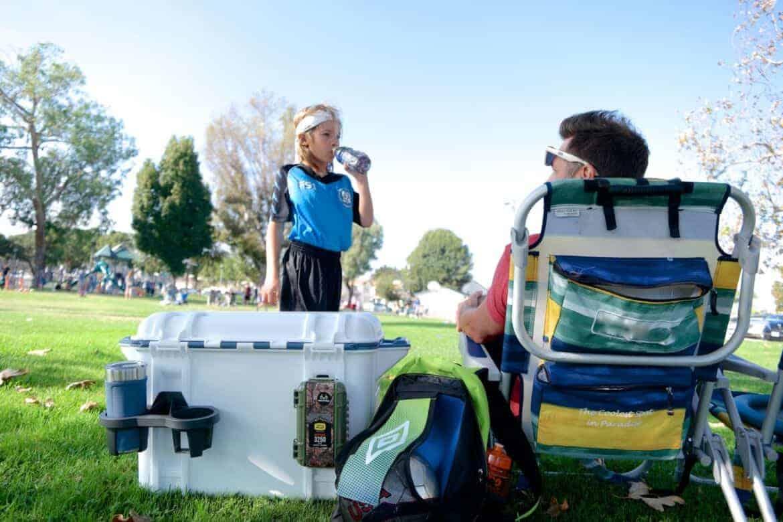 otterbox outdoor gear