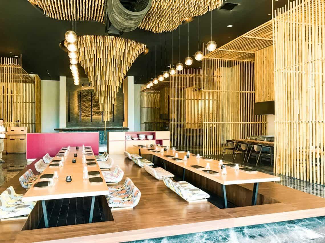 Hotel Xcaret True 5 Star Luxury All Fun Inclusive Resort