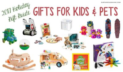 2017 holiday gift guide for kids
