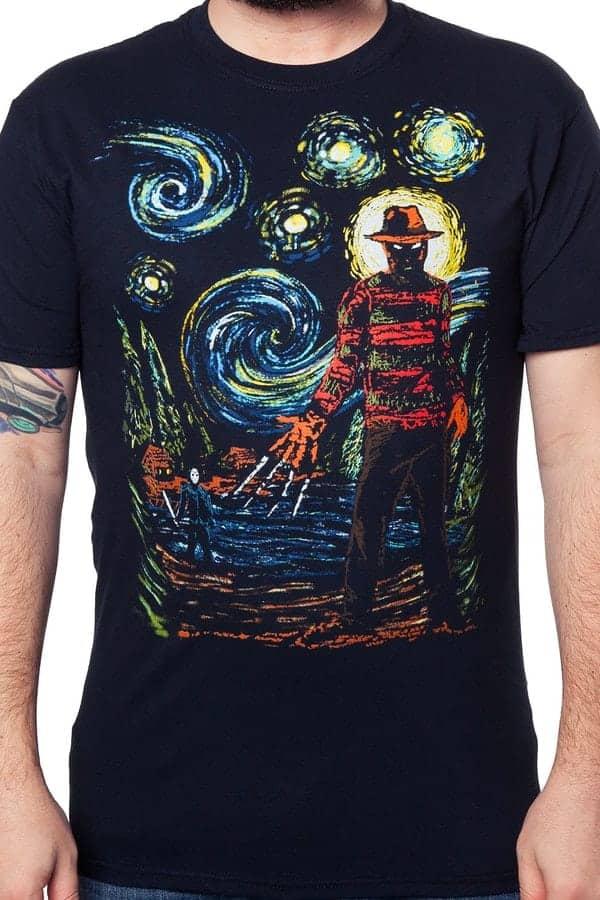 funny 80s tshirts