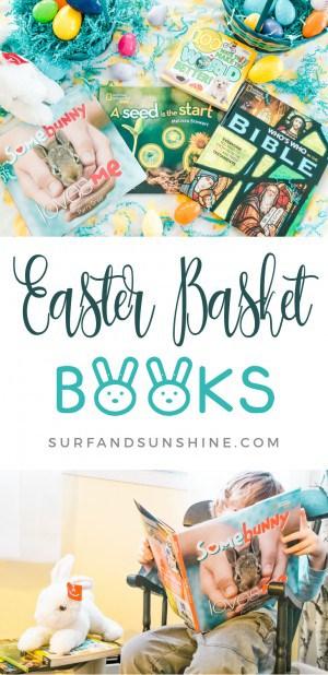 books for easter baskets custom e1585674942222