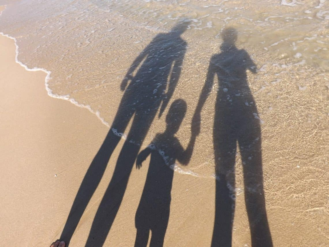 family 434708 1280 1140x855 - Why You Should Buy Family Travel Insurance and Which Plan is Best For You
