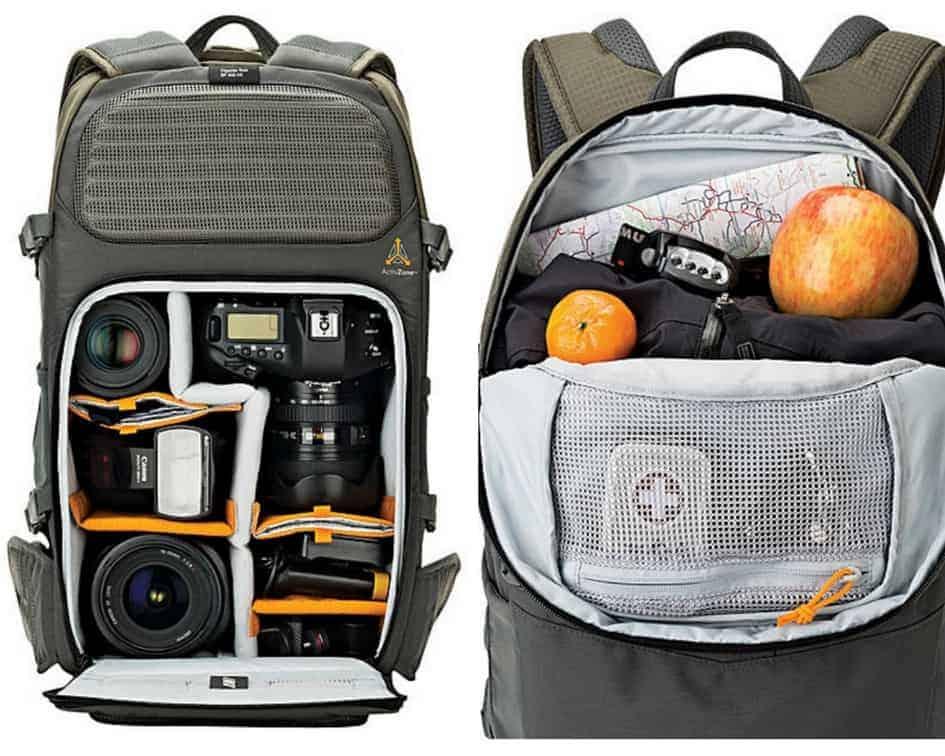 backpacks for travel
