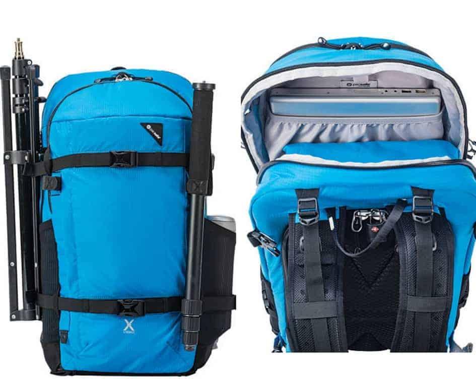 15 Best Backpacks for Travelers 13 2