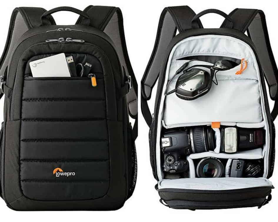 Best Backpacks for Travelers