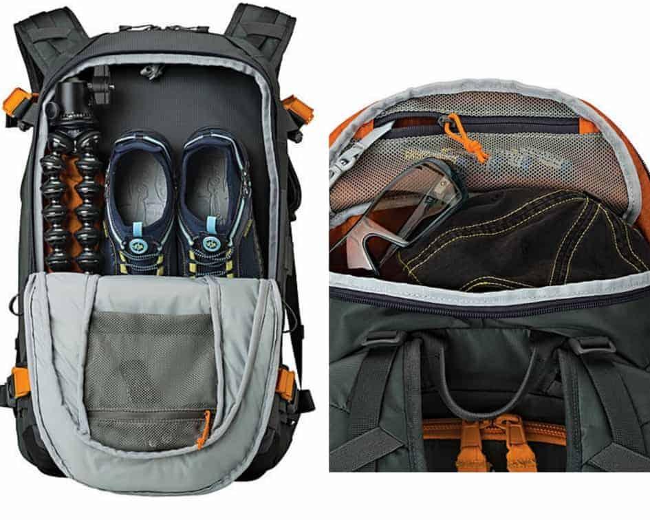 15 Best Backpacks for Travelers 8