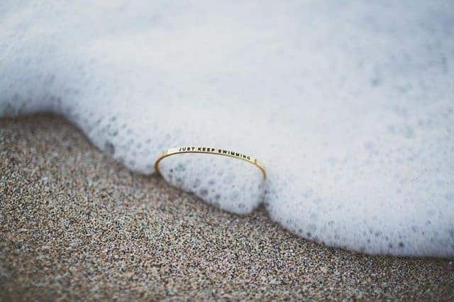 22857816 547905488875181 6272577754718273536 n - My Travel Mantra Bracelets and Necklaces and Where You Can Get Them!
