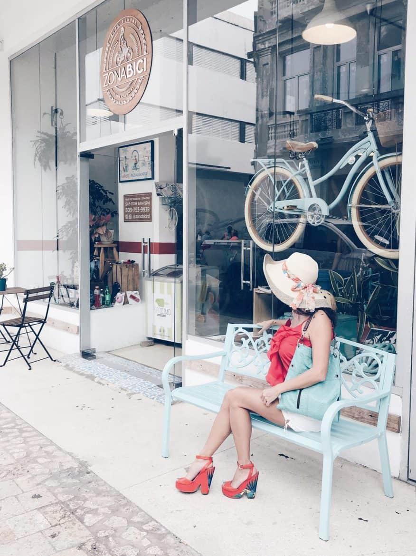 shop my instagram jeanatravels
