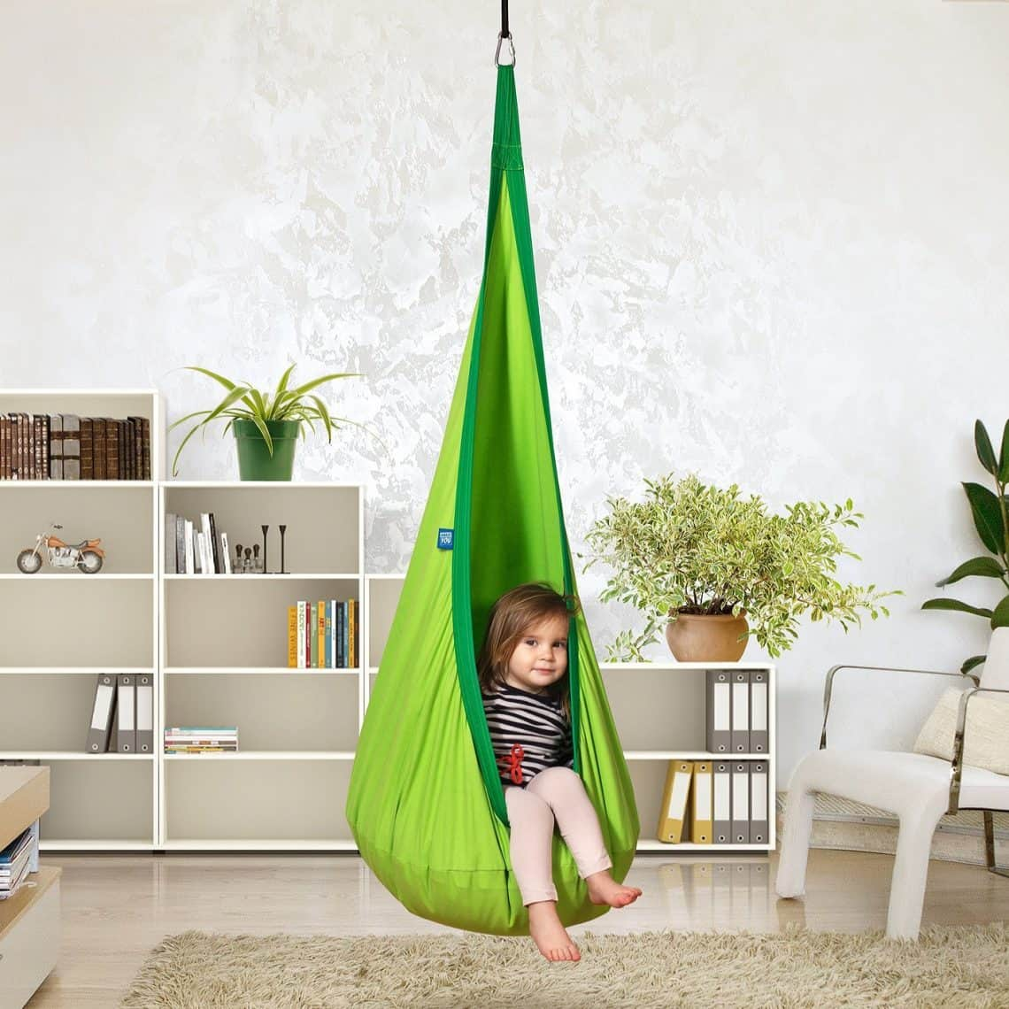 81yRh4nVECL. SL1400  1140x1140 - 10 Awesome Outdoor Toys to Make Summer Spectacular