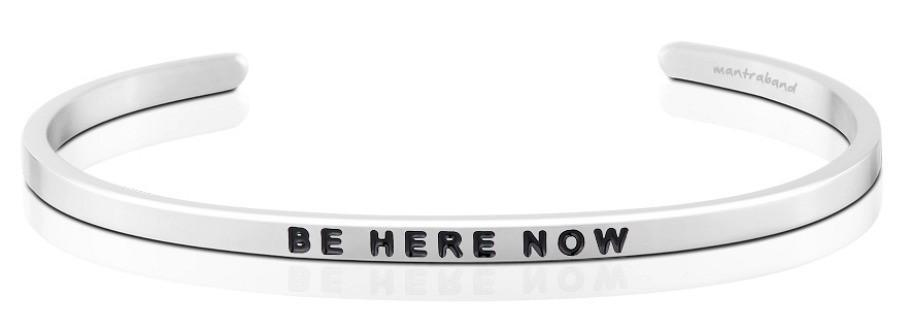 bracelets be here now 1 1024x1024 - My Travel Mantra Bracelets and Necklaces and Where You Can Get Them!
