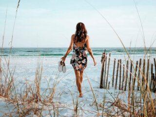 Smart Packing Tips for Traveling Light