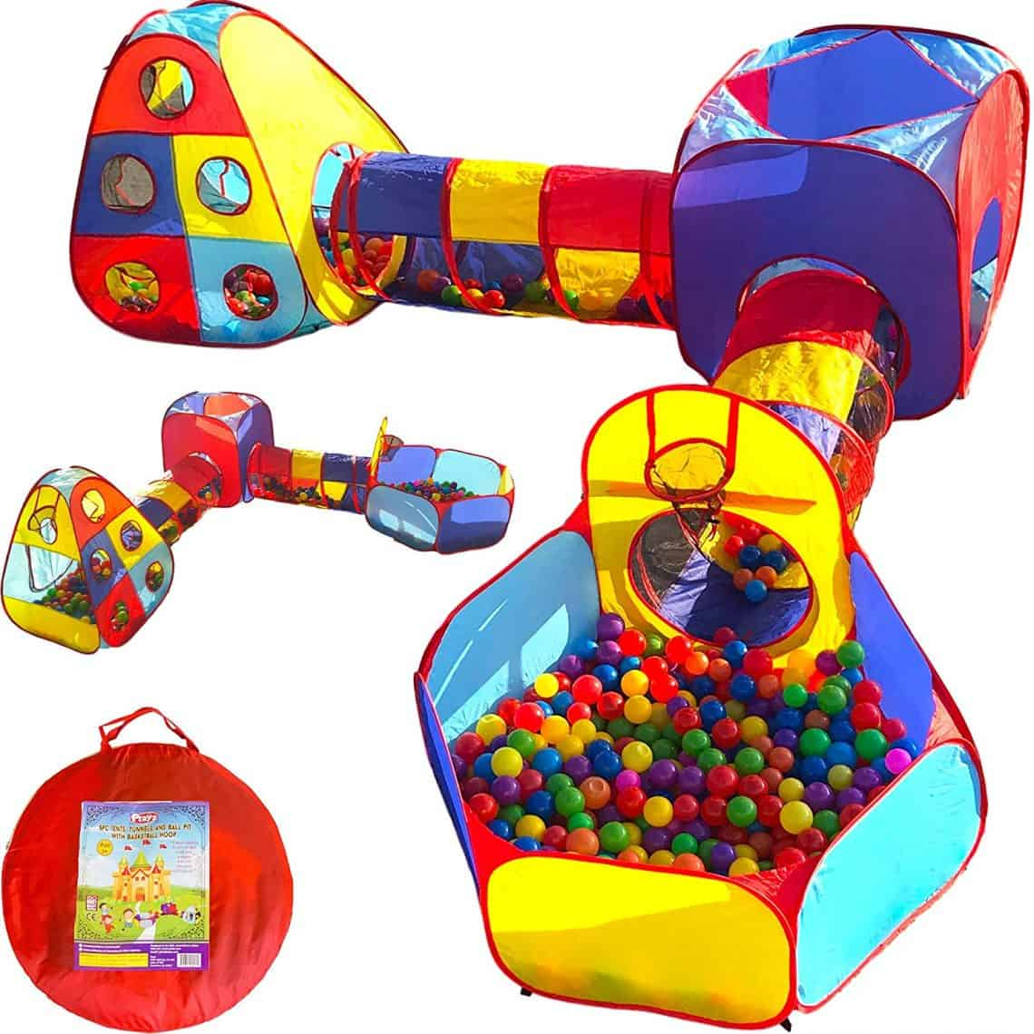 91QnwGNAqSL. SL1500  1140x1140 - Rainy Day Activities to Keep Kids Busy and Mom Hands Free