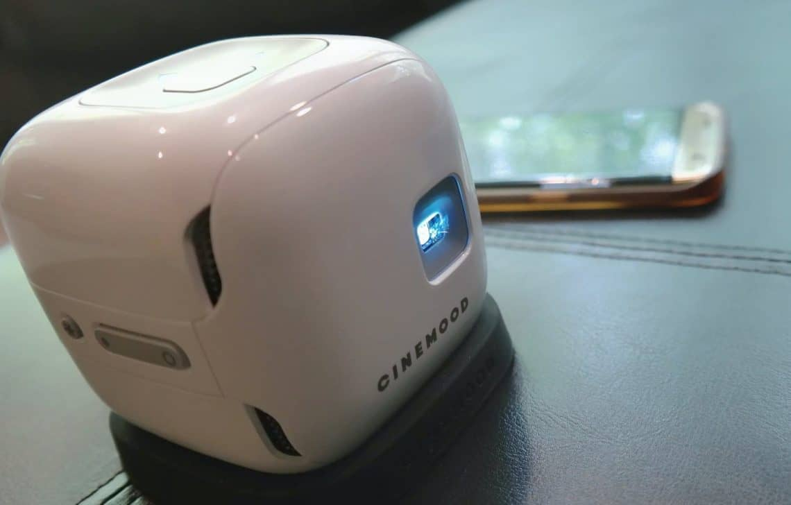 Cinemood projector 1 1140x728 - Rainy Day Activities to Keep Kids Busy and Mom Hands Free
