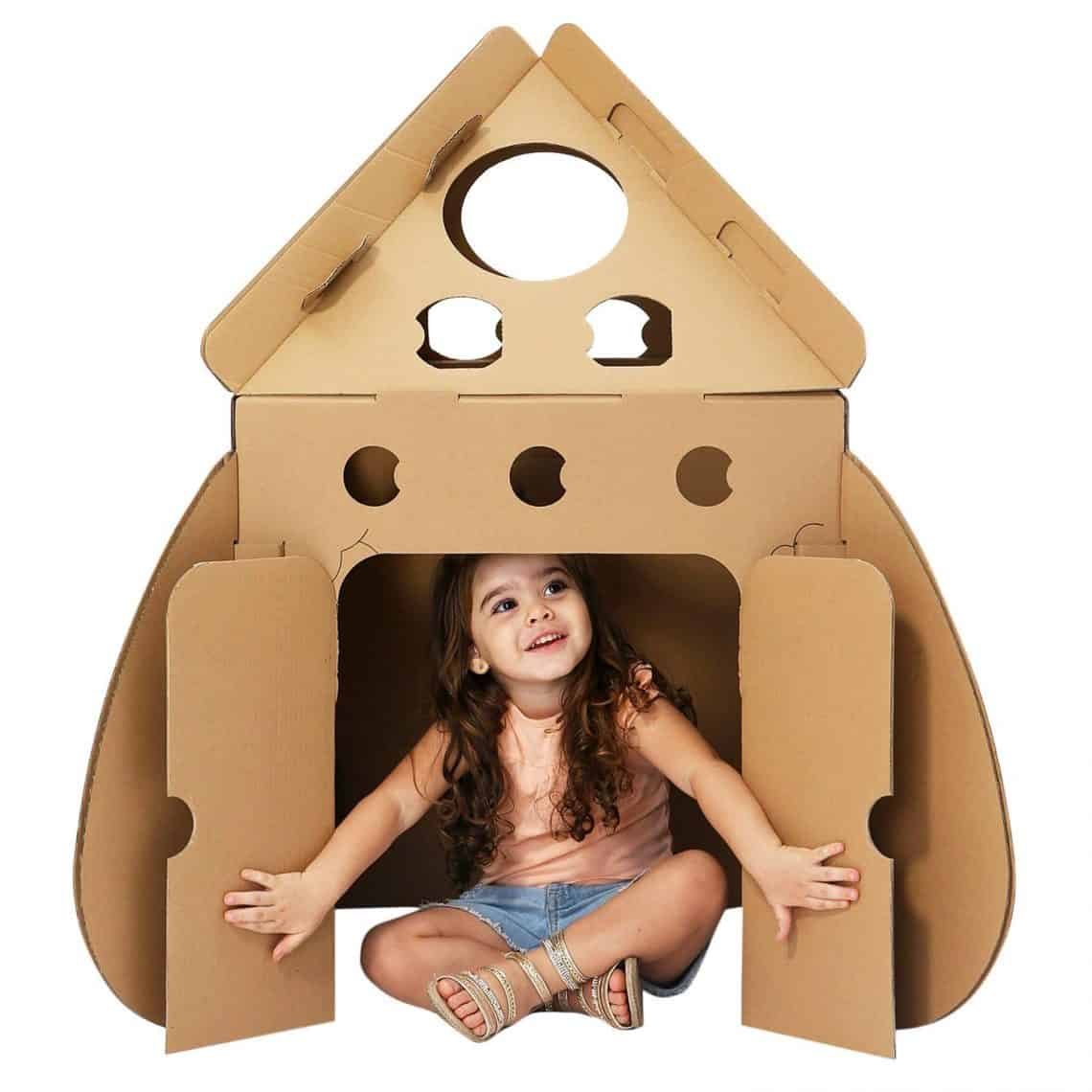 spaceship 1140x1140 - Rainy Day Activities to Keep Kids Busy and Mom Hands Free