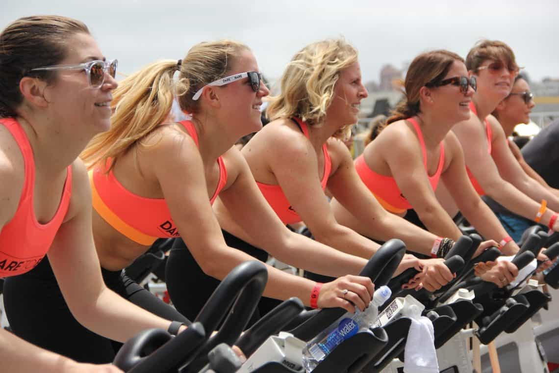 team 771474 1280 1140x760 - Get Active and Give Back with These Fun Summer Charity Fitness Events