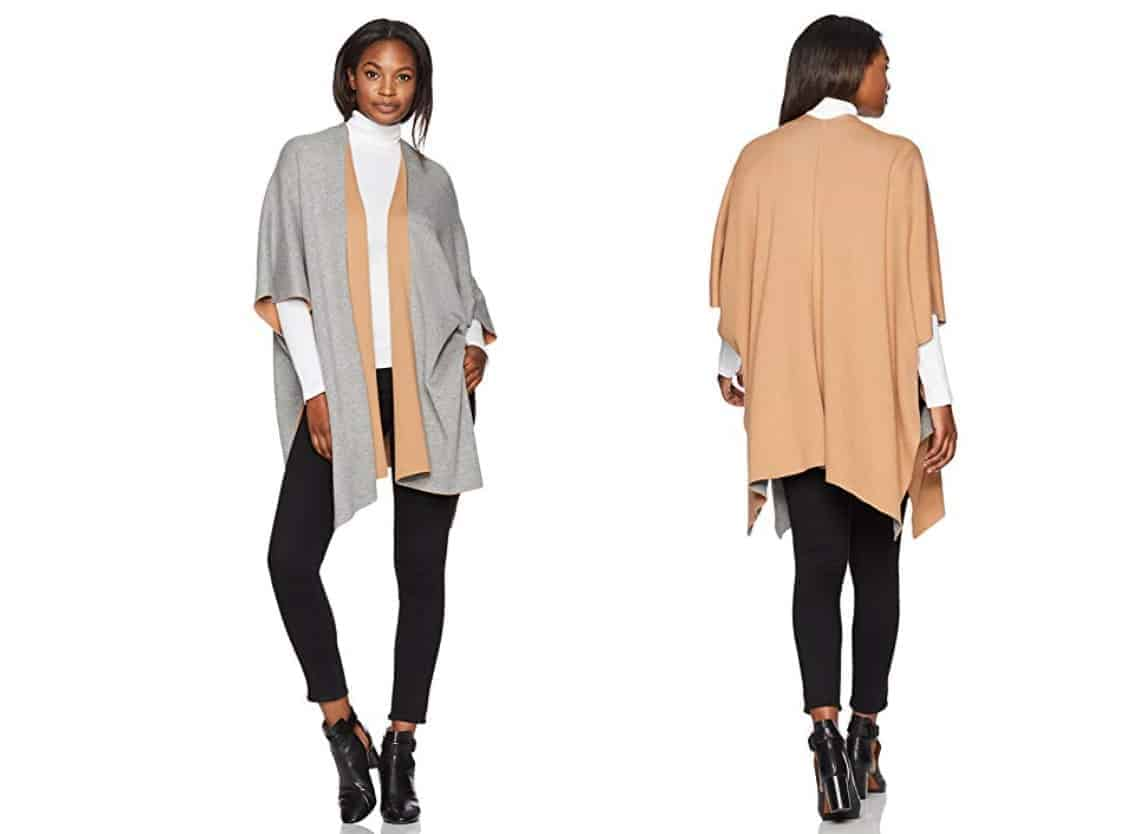 Cardigan - How to Dress Up Your Leggings