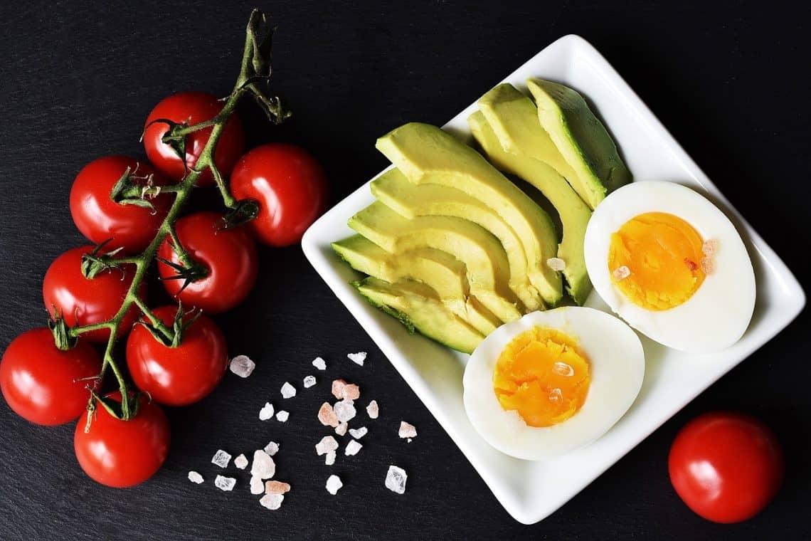 keto 1140x760 - Best Options for Keto Travel Snacks