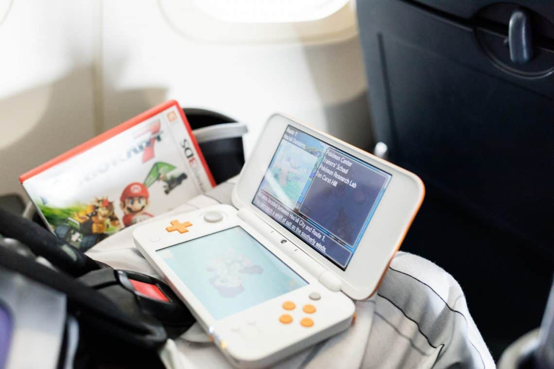 0C6A9800 1140x760 - How to Survive Flying with a Toddler