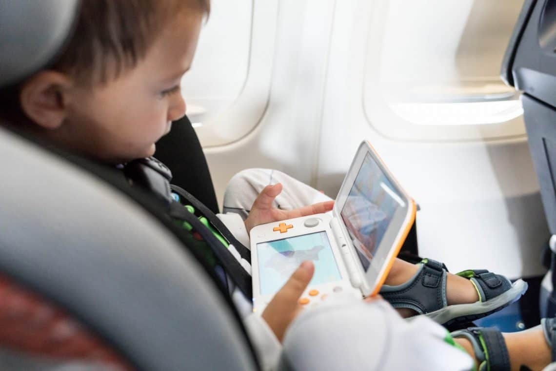 0C6A9801 1140x760 - How to Survive Flying with a Toddler
