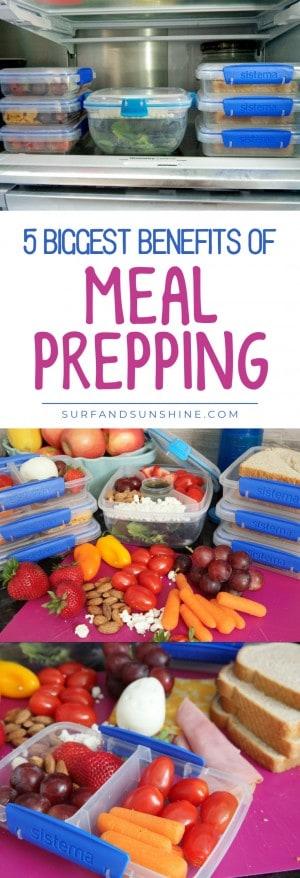5 biggest benefits of meal prepping custom 1
