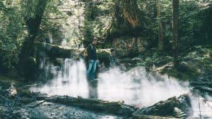 Alaska Photography Tips