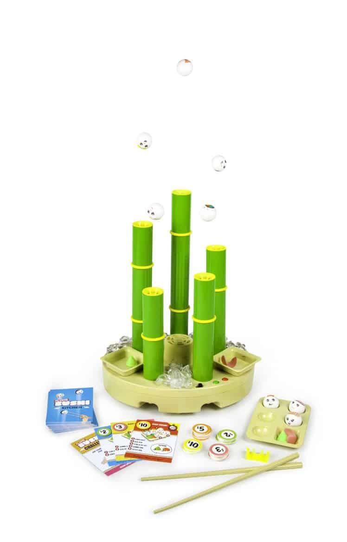 1e5e88ed 925a 45d0 be5e 04e27de65fbf 2.045f34197e02f96a8558983ebf9eb771 1140x1782 - 2018 Holiday Gift Guide for Kids