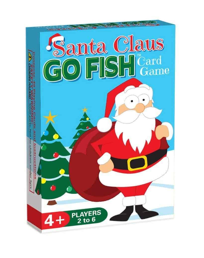 61NlCd0DAmL. SL1033  - 2018 Gift Guide: Stocking Stuffers for Kids