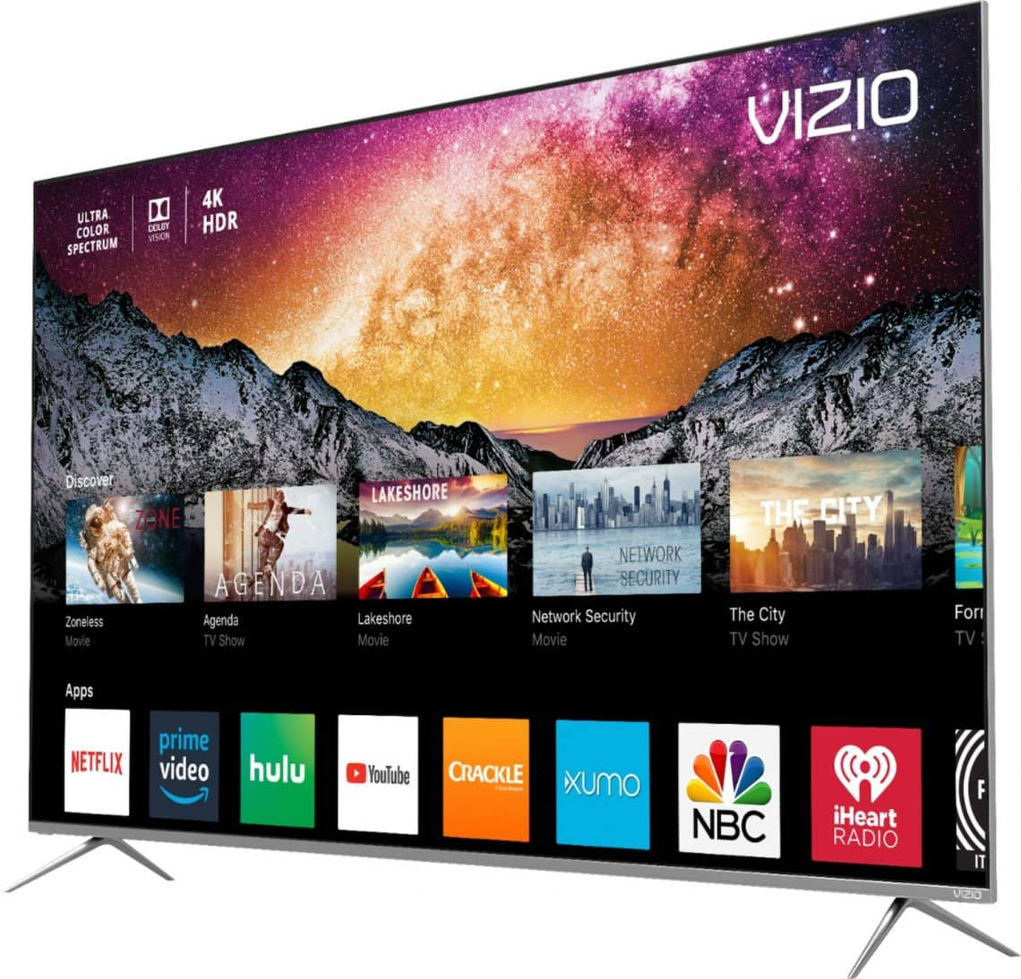 6213228 led 1 1140x1094 - 18 of the Best 4K Ultra HD Movies to Own in 2018