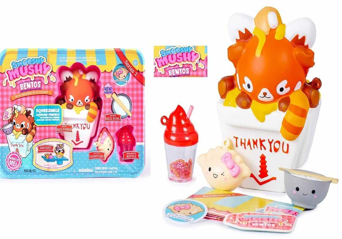81FAkhWviSL. SL1500  1 1140x797 - 2018 Holiday Gift Guide for Kids