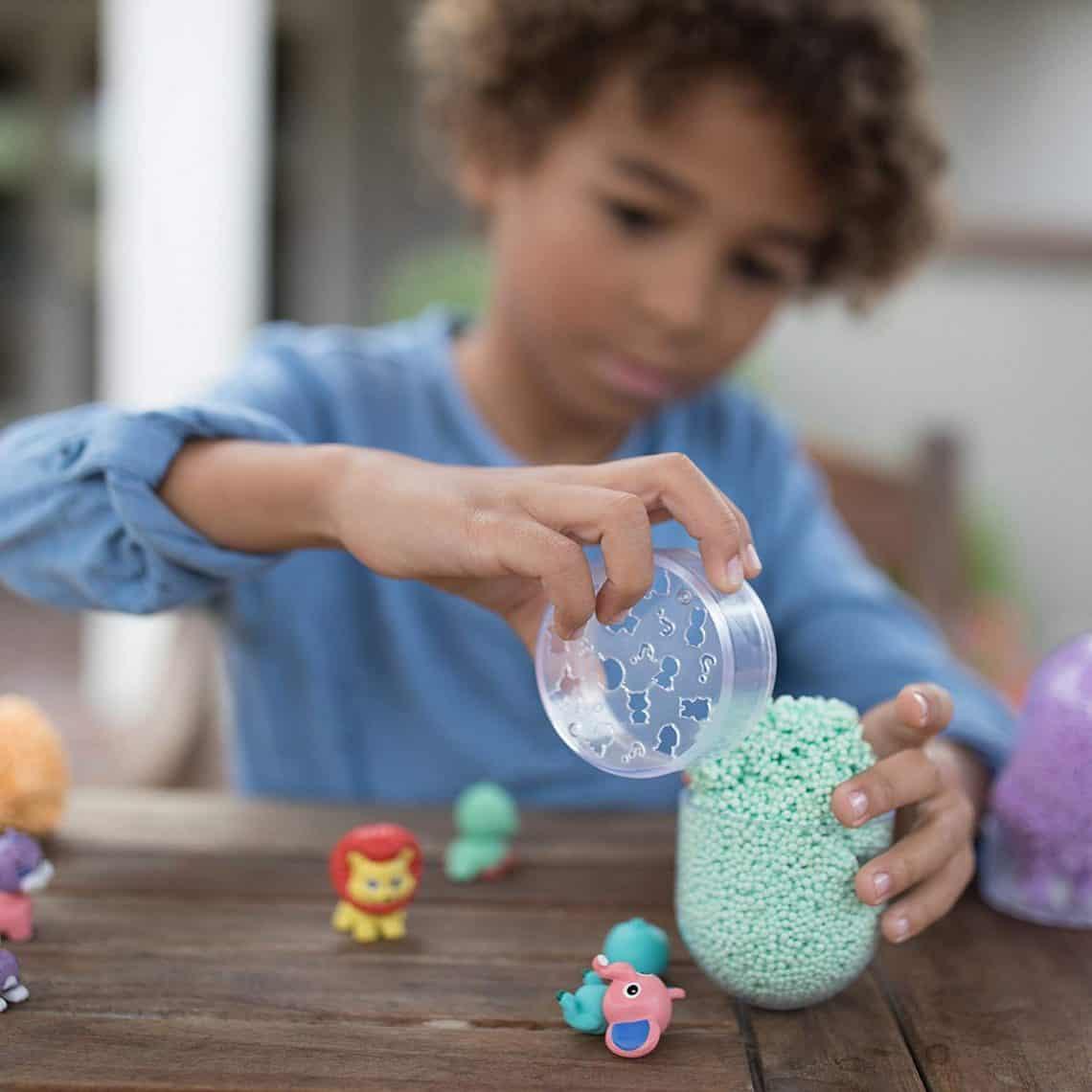 81FW2u wkL. SL1500  1140x1140 - 2018 Gift Guide: Stocking Stuffers for Kids