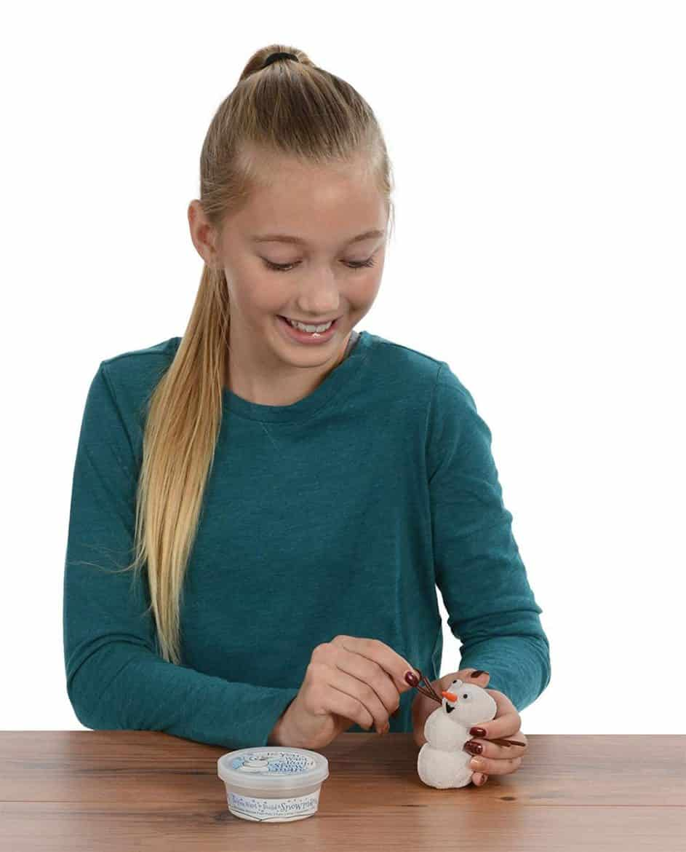 81SzDTH m4L. SL1500  1140x1414 - 2018 Gift Guide: Stocking Stuffers for Kids