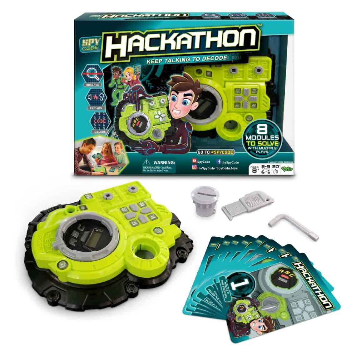 GUEST 10a2e3e3 a030 4fb0 9f79 b2ebf3c8d9e1 1140x1140 - 2018 Holiday Gift Guide for Kids