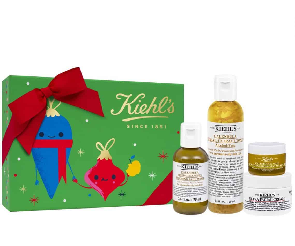 HOL18 Collection for a Cause giftset 01 1140x952 - 2018 Holiday Gift Guide: Gifts that Give Back