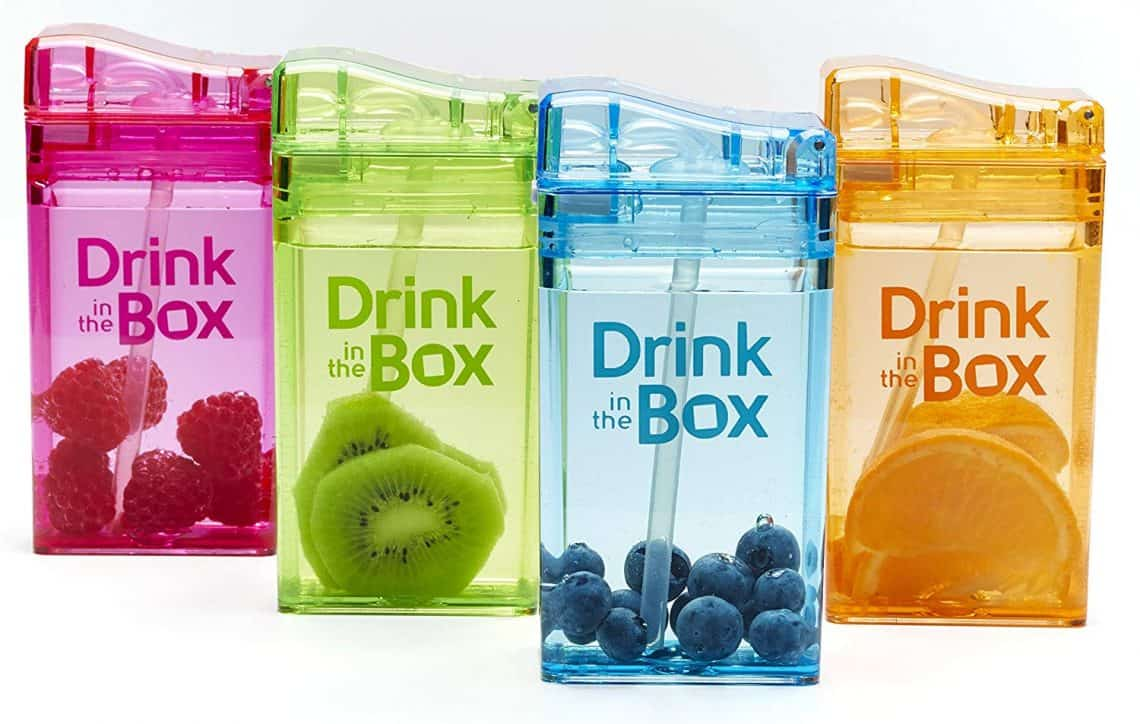 drink in the box 1140x724 - 2018 Gift Guide: Stocking Stuffers for Kids