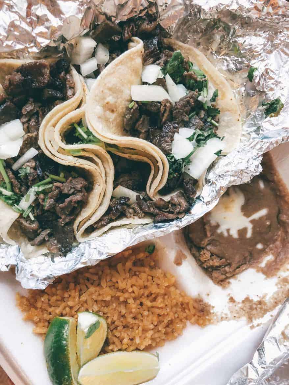 jackson hole best tacos