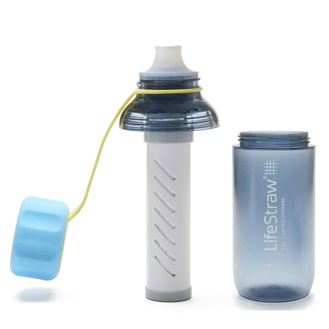 lifestraw play 1140x1140 - 2018 Holiday Gift Guide for Kids