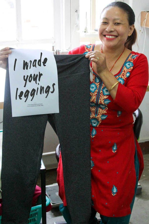 Yoga Leggings Sign 7934c251 6bf4 448b 8d5d 7d5d822a3b7f 1