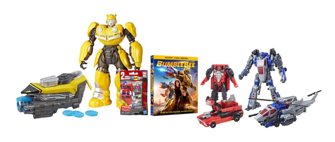 Bumblebee Toys FINAL 1