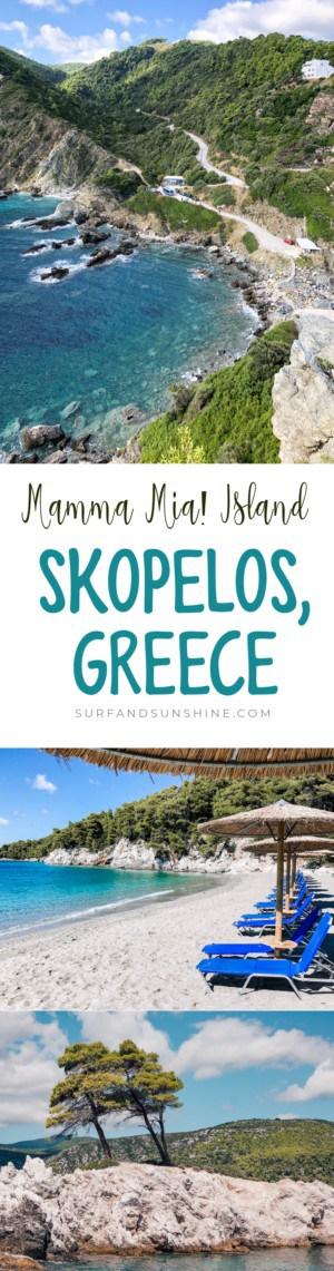 skopelos greece guide