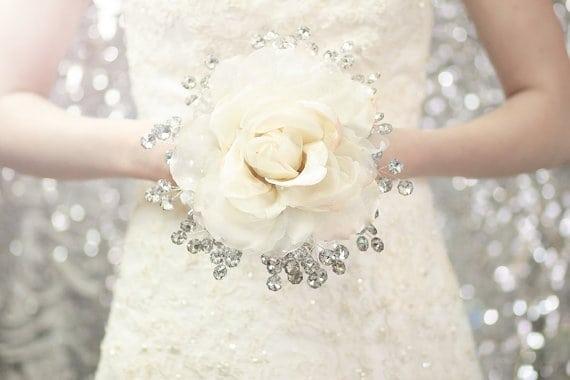 glamelia bouquet 2