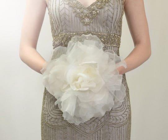glamelia bouquet 3