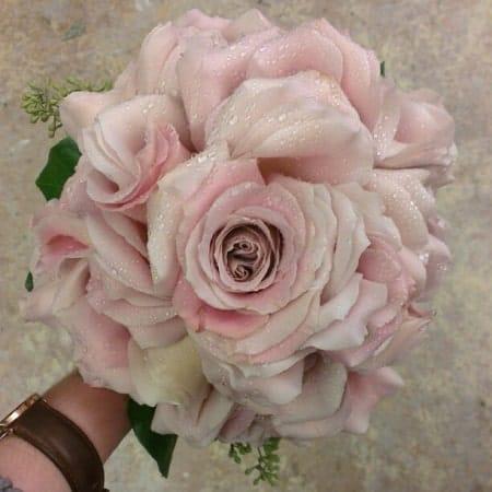 glamelia bouquet 4
