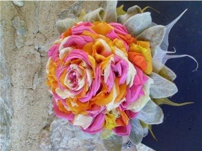 glamelia bouquet 5
