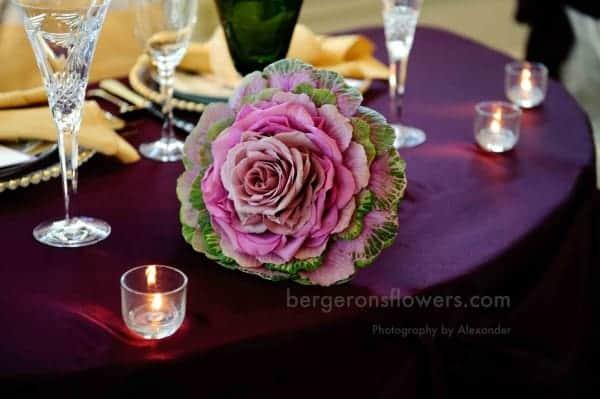 glamelia bouquet 6
