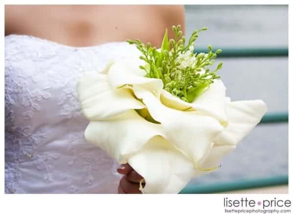 glamelia bouquet 7