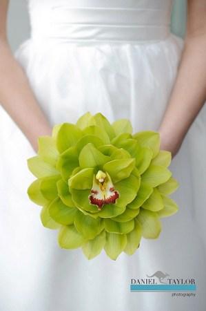 glamelia bouquet 8
