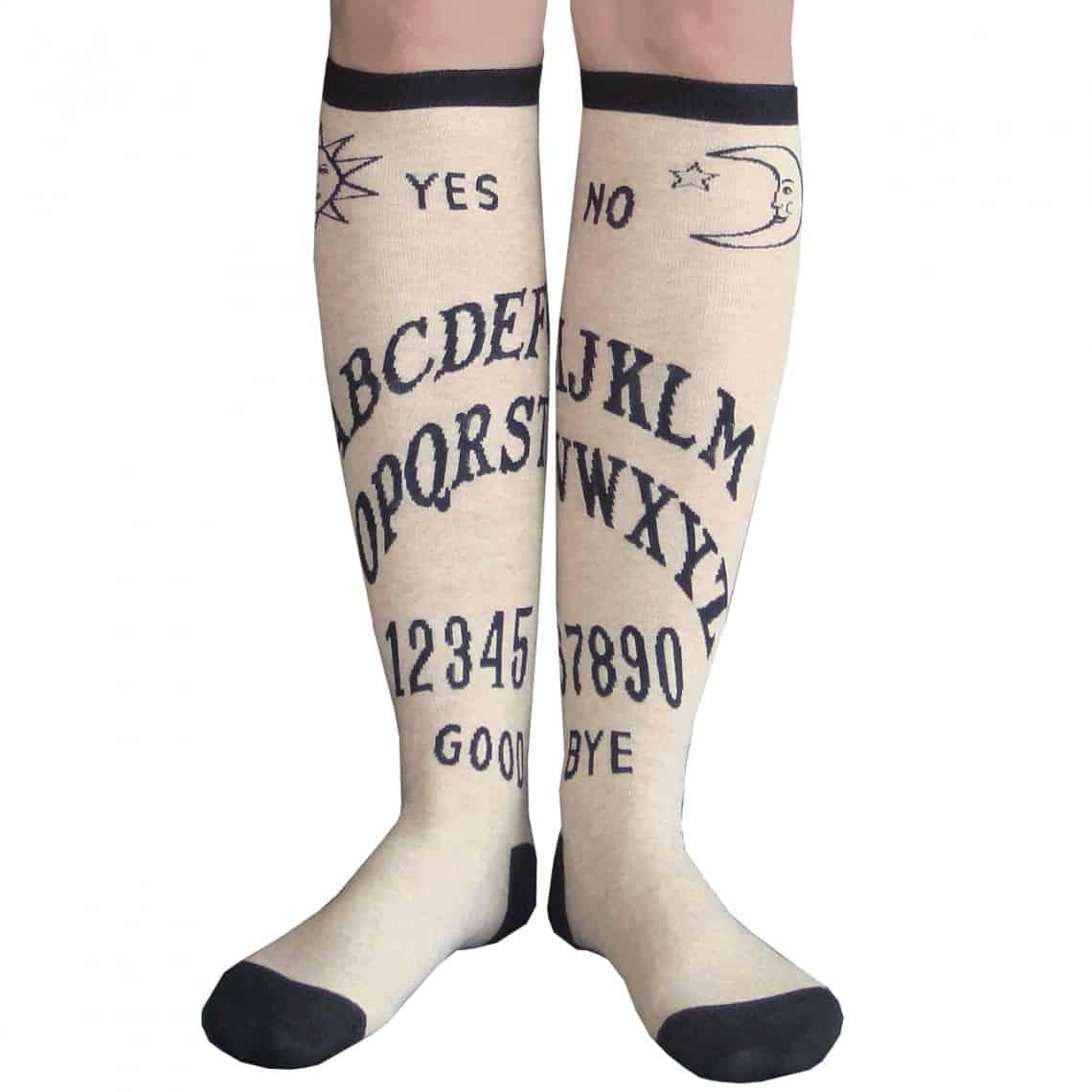 game board socks